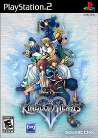 KingdomHearts2Cover.jpg