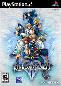 KingdomHearts2Cover.jpg
