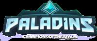 Paladins logo.png