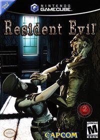 Resident Evil Remake- North-american cover.jpg.jpg