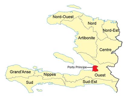Subdivisões do Haiti.png