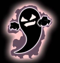 Terror Black Pokémon.jpg
