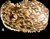 10000 Artigos batata de ouro .png