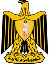Brasao do Egito.png
