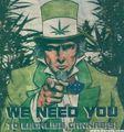 Legalize-maconha.jpg