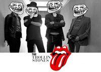 Trollin-stones.jpg