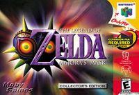 Zelda Majora Mask.jpg