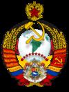 Brasão da Venezuela.png