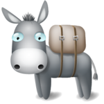 Donkey.png