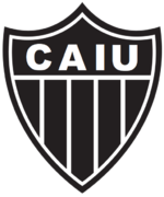 Escudo do Atlético-MG.png