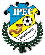 Escudo do Iporá.png
