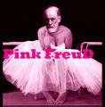 PinkFreud01.jpg