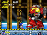 Sonic 2-Last Boss HD-BBs-wall.jpg