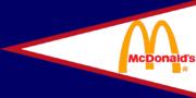Bandeira da Samoa Americana.png