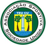 Escudo do ASSU.png