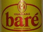 Escudo do Baré.png