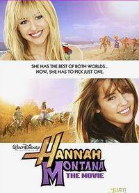 Hanna montana filme.jpg