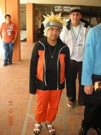 Naruto cosplay feioso.jpg