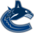 Vancouver Canucks logo.png