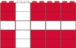 Bandeira da Dinamarca.png