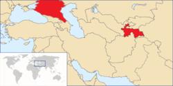LocationTajikistan.png