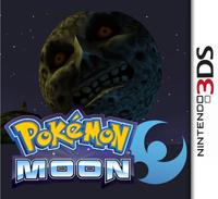 Pokémon Moon.png