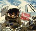 Astronautabase.jpg