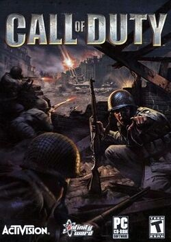 Call of Duty 1.jpg