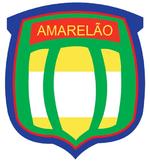Escudo do São caetano.png