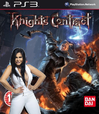 Knights Contract capa.png