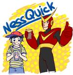 NessQuick.png
