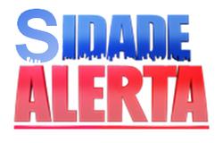 Logo do programa em sua 2ª fase (2011)