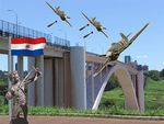 Paraguai-ponte.jpg