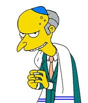 Simpsons-schip-page-not-a-hack-say-republicans-mr-burns.jpg