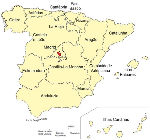 Subdivisões da Espanha.png