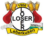 Escudo do Bayer Leverkusen.png