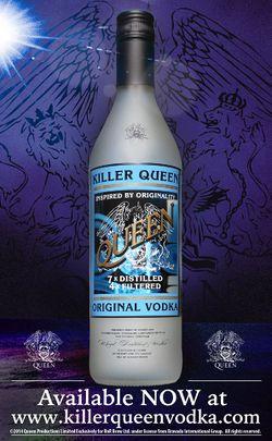 Killer-queen-vodka.jpg