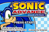 Sonic advance titulo.png