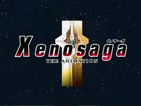 Xenosaga-anime-logo.jpg