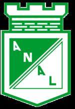 Escudo do Atlético Nacional.png
