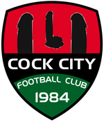 Escudo do Cork City.png