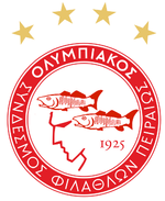 Escudo do Olympiacos.png