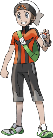 233px-Omega Ruby Alpha Sapphire Brendan.png