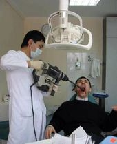 Arma do dentista.jpg