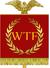 Bandeira do Império Romano (27 a.C. – 476).PNG
