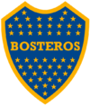 Escudo do Boca Juniors.png