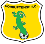 Escudo do Brasiliense.png