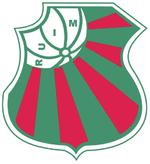 Escudo do São Paulo-RS.png