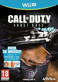 Call of Duty Ghost Dogs.jpg