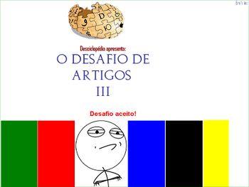 Desafioaceito3.jpg